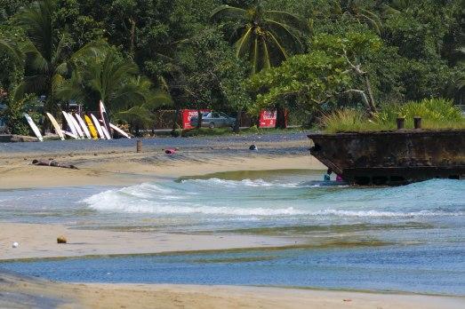 Costa Rica (158 of 551)