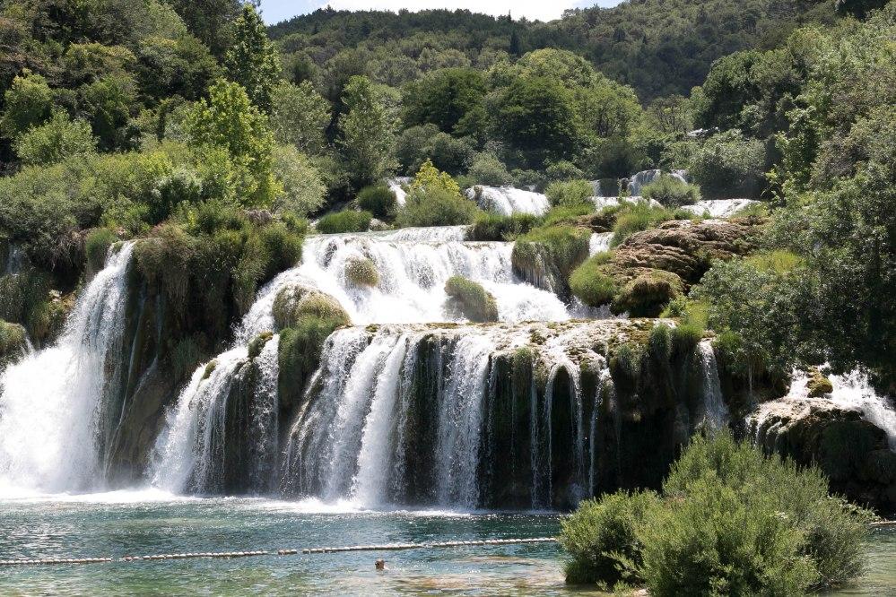 Croatia (63 of 305)