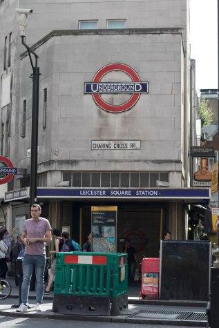 London (22 of 167)