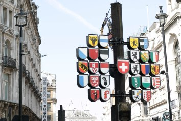 London (27 of 167)