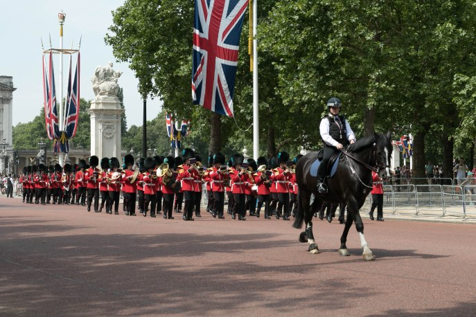 London (62 of 167)