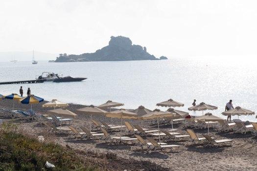 Greece-2