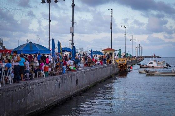 Veracruz-3.jpg