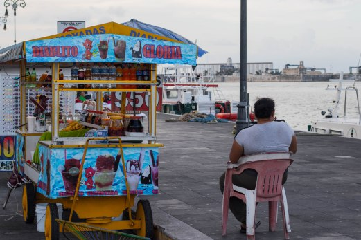 Veracruz-4.jpg