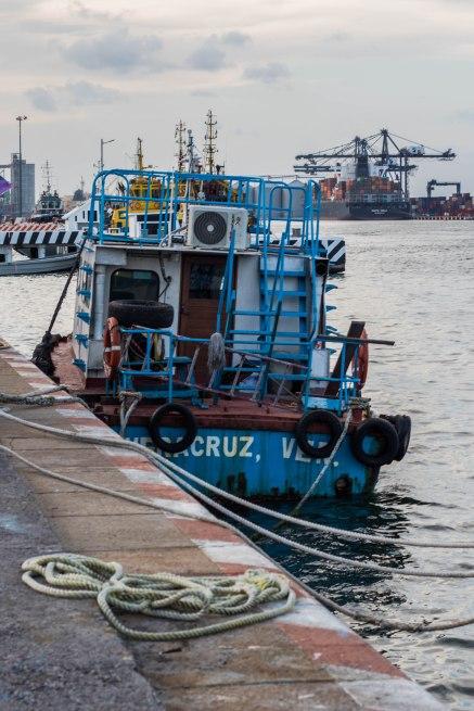 Veracruz-5