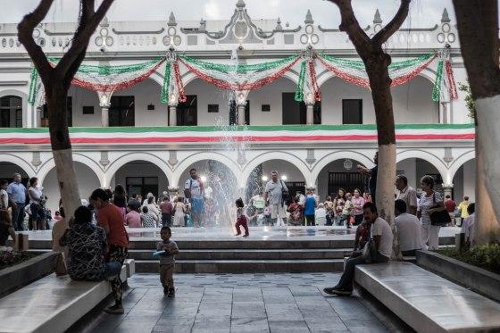 Veracruz-7.jpg