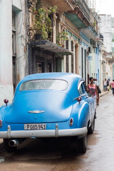 Cuba-14