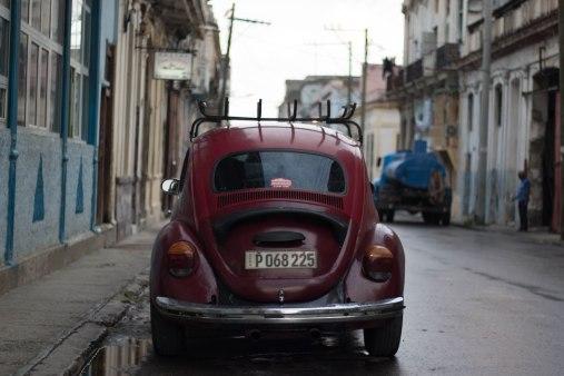 Cuba-2-2